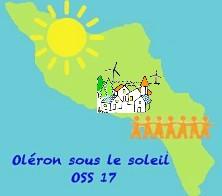 Événement dans l'île d'Oléron avec OSS17